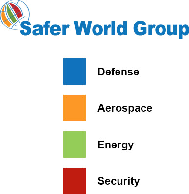 safer world group